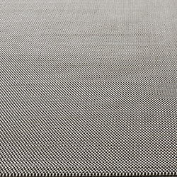 Acadia Outdoor Rug | Alfombras / Alfombras de diseño | Design Within Reach