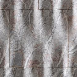 Drappi Di Pietra | Tulle | Panneaux en pierre naturelle | Lithos Design