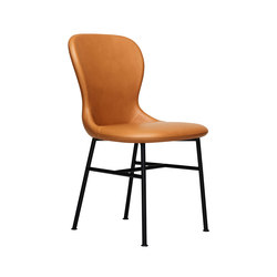 Myko | Chaises | Fogia