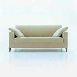Citta | Gran Sofa 2 Plazas Articulo Completo | Sofás | Ligne Roset