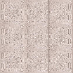 Stucco 2 | Wall coverings / wallpapers | Architects Paper