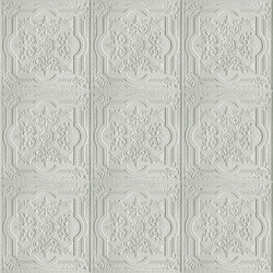 Stucco 3 | Wall coverings / wallpapers | Architects Paper