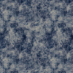 Indigo Canvas 2 | Wall coverings / wallpapers | Architects Paper
