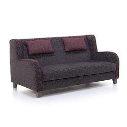 Next 18 P | Sofas | Gervasoni