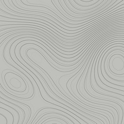 Walls By Patel | Wallpaper Zen Garden 2 | Wall coverings / wallpapers | Architects Paper