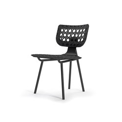 Aërias Chair | Sillas | ClassiCon