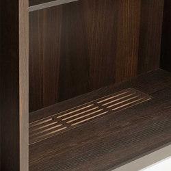 Dehumidifier | Herrajes para muebles | Former