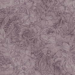 Walls By Patel | Wallpaper Botanica 1 | Carta parati / tappezzeria | Architects Paper