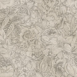 Botanica 3 | Wall coverings / wallpapers | Architects Paper