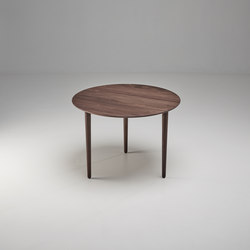 Evja | Dining tables | Eikund