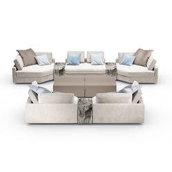 Adone Sofa | Sofas | Reflex