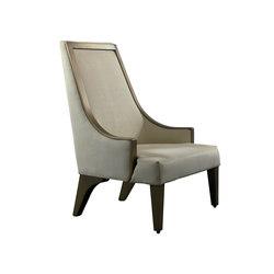 Belle Epoque Armchair | Sillones | Reflex