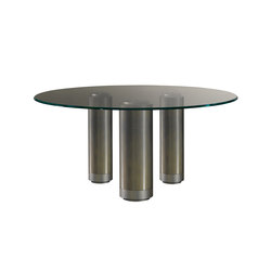 Chilly 72 | Dining tables | Reflex
