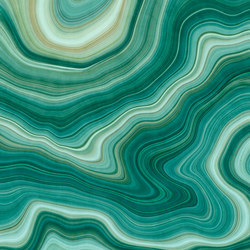 Gemstone 2 | Wall coverings / wallpapers | Architects Paper