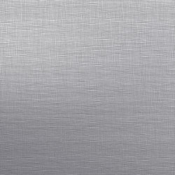 Madras® Silver | Lino Silver | Decorative glass | Vitrealspecchi
