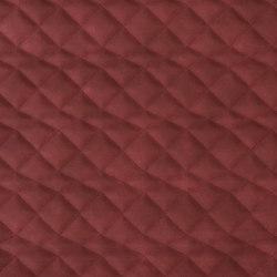 Rebel Diamond 1660   Tissus d'ameublement   Flukso