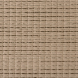 Alkemia Game 302 | Upholstery fabrics | Flukso