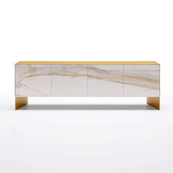 Nemesi | Sideboards | Ronda design
