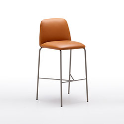 Mantra Stool | Taburetes de bar | Ronda design