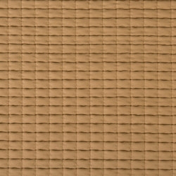 Alkemia Game 303 | Upholstery fabrics | Flukso