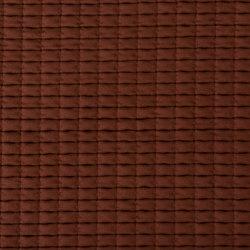 Alkemia Game 3011 | Upholstery fabrics | Flukso