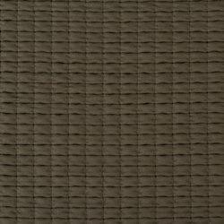 Alkemia Game 3027 | Upholstery fabrics | Flukso