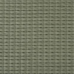 Alkemia Game 3018 | Upholstery fabrics | Flukso