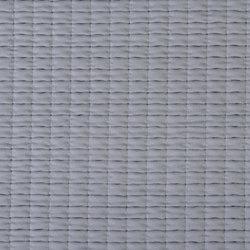 Alkemia Game 3020 | Upholstery fabrics | Flukso