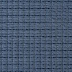 Alkemia Game 3021 | Upholstery fabrics | Flukso