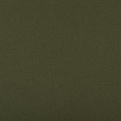 Cotton Club 108 | Möbelbezugstoffe | Flukso