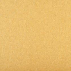 Cotton Club 114 | Tejidos tapicerías | Flukso