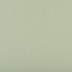 Cotton Club 117 | Upholstery fabrics | Flukso