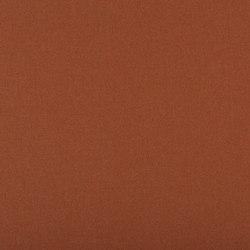Cotton Club 109   Upholstery fabrics   Flukso
