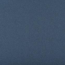 Cotton Club 110 | Tejidos tapicerías | Flukso