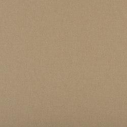 Cotton Club 112 | Möbelbezugstoffe | Flukso