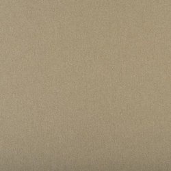Cotton Club 113   Upholstery fabrics   Flukso
