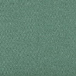Jive 318 | Upholstery fabrics | Flukso