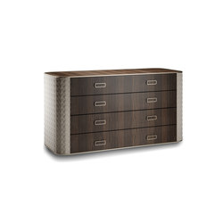 San Marco Chest-of-drawers | Sideboards | Reflex