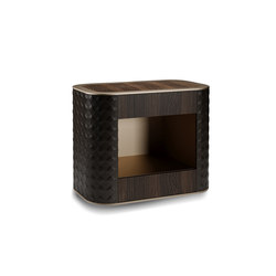San Marco Night-stand | Night stands | Reflex