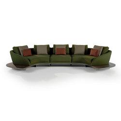 Segno Sofa | Sofas | Reflex