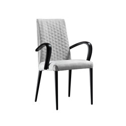 Soft Chair | Sillas | Reflex