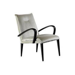 Soft Armchair | Armchairs | Reflex