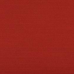 Jive 315 | Tejidos tapicerías | Flukso