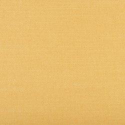 Jive 314 | Tejidos tapicerías | Flukso