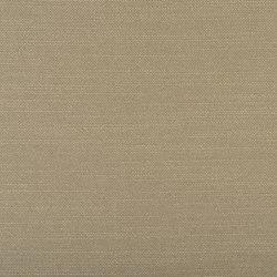 Jive 313 | Upholstery fabrics | Flukso