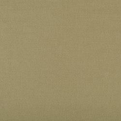 Swing 201 | Tejidos tapicerías | Flukso