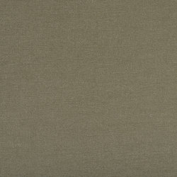 Swing 202 | Upholstery fabrics | Flukso