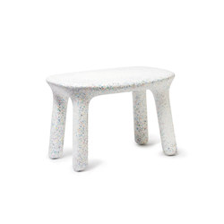 Table Luisa | Party | Kids tables | ecoBirdy
