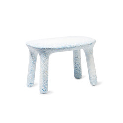 Table Luisa | Ocean | Tables enfants | ecoBirdy