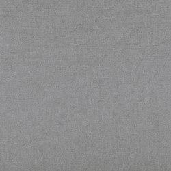 Swing 206 | Tejidos tapicerías | Flukso